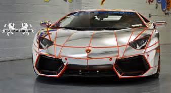 Gumball 3000 Lamborghini Gumball 3000 Lamborghini Aventador Lp700 4 Flickr