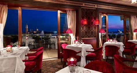 ristorante terrazza danieli venezia hotel danieli venezia