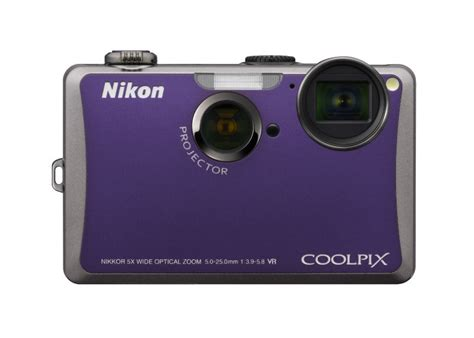 nikon rugged the nikon coolpix line upgrade will contain an updated p1100pj and a new rugged nikon