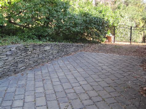 permeable pavers maryland images