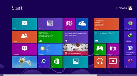 start menu layout windows 8 windows 8 everything about technology over here