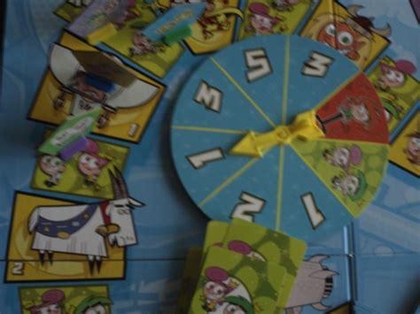 los lapices magicos el los padrinos magicos el juego de usa en ingles fantastico