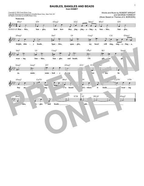 baubles bangles and lyrics supernoty cz