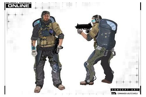 tom clancy's ghost recon phantoms coupon codes free
