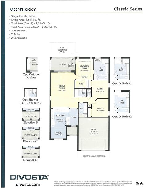 verona walk naples fl floor plans verona walk naples fl floor plans meze blog
