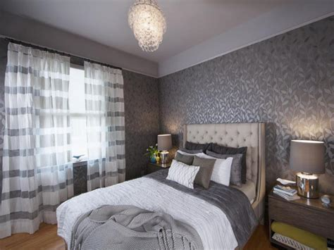 gray paint colors for master bedroom decor references 50 trendy gray rooms diy
