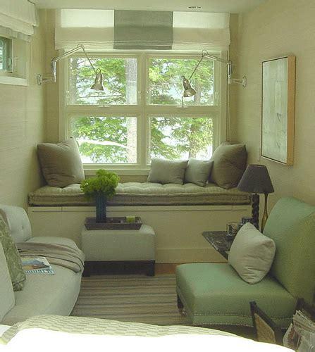 green gray living room 3558943152 402c78bb4e jpg