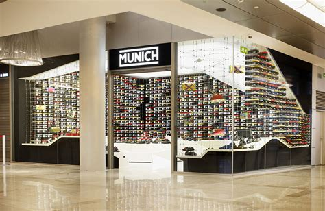home design store munich store design munich sports barcelona home design and decor