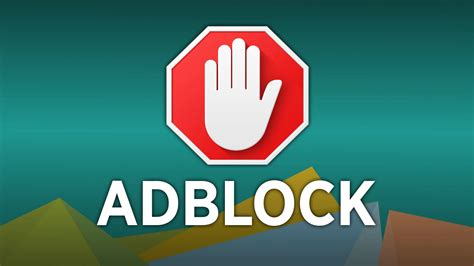 best android ad blocker best ad blocker apps for android 2018 archives trendgyaan
