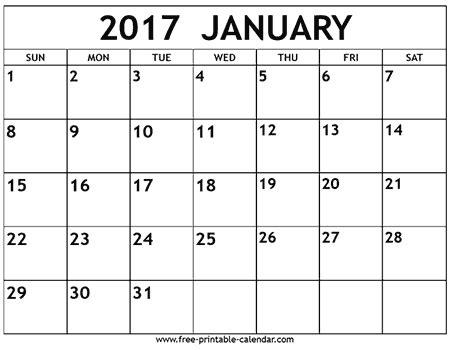 january 2017 u.s.a. holidays quiz by notminepp