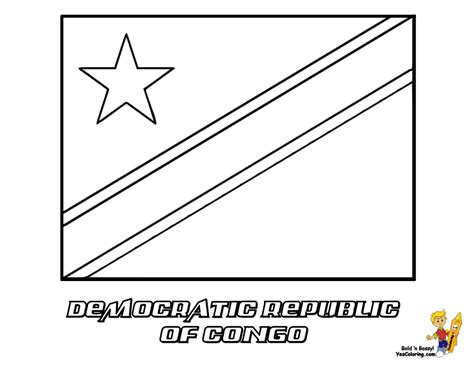 coloring pages of the name chad auspicious flags colouring nations of cambodia