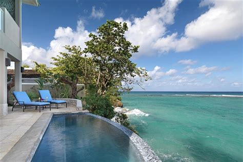 Cottages In Ocho Rios Jamaica by Jamaica Inn Ocho Rios Best At Travel