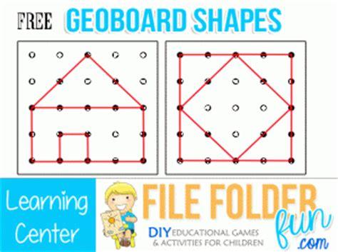 free printable 5th grade math file folder games telling
