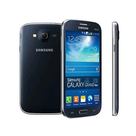 samsung galaxy grand neo samsung galaxy grand neo gt i9060 unlocked 8gb black