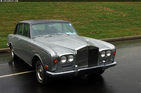rolls royce silver shadow auction results and data for 1977 rolls royce silver