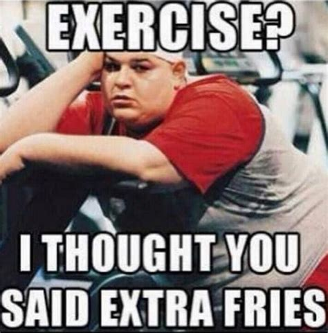 Exercising Memes - gym motivation gym memes fitness workout humor