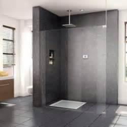 modele salle de bain al italienne salle de bain id 233 es