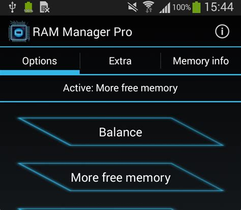 manager android apk boot manager pro android apk nonssteadet