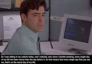 Office Space Pics Office Space Quotes 10 Pics