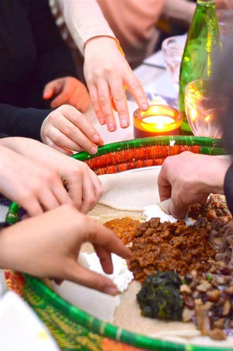 cucina etiope habesha la cucina etiope in bolognina con l injera e lo