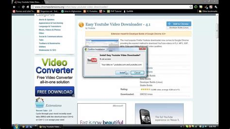 download youtube from chrome youtube vimeo downloader chrome журнал нарядов на работу