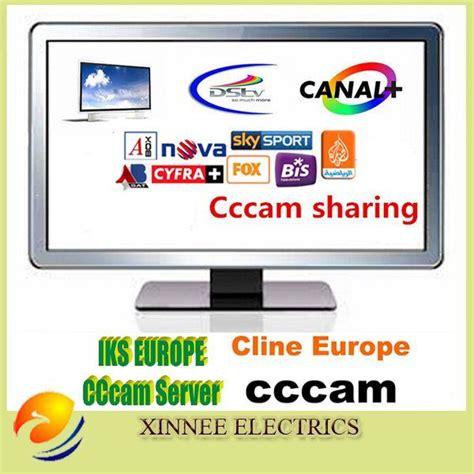 free test cline free cccam cline sky germany