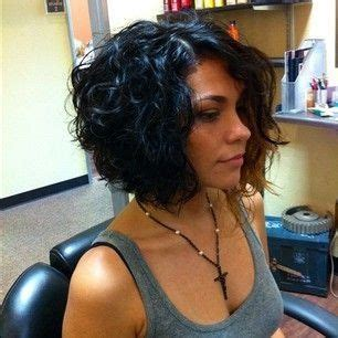 ouidad bob 43 best curly hair cuts images on pinterest curly hair