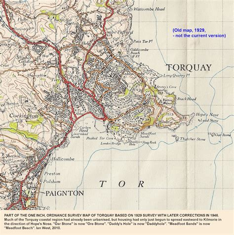 printable area old os 100 115 best old maps images 115 best d u0026d maps