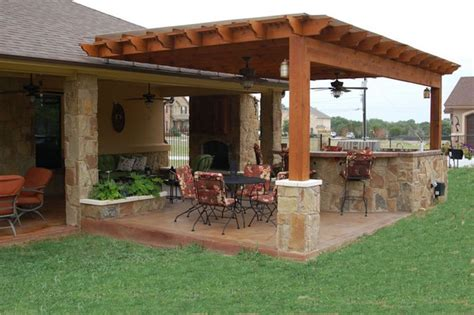 backyard kitchen design ideas 31 amazing outdoor kitchen ideas planted well