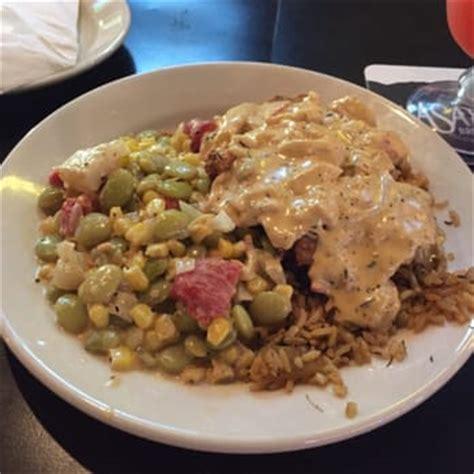 Cajun Kitchen Omaha by Jazz A Louisiana Kitchen Order Food 105 Photos