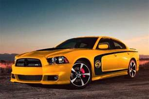 2014 Dodge Charger Srt8 Bee 2014 Dodge Charger Pictures Cargurus