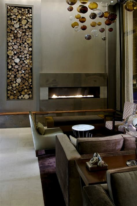 The Fireplace Inn Chicago Menu by Best Design Inspirations From Chicago By The Gettys