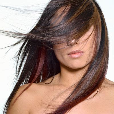 asian hair colors asian hair color best hair colors for asians