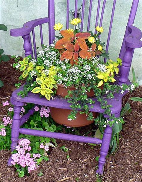 unique plant pots 17 best images about unique flower pots on pinterest