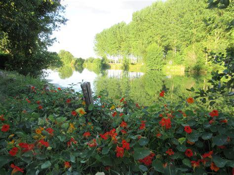 moving  france  derbyshire britannia appleyards