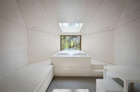 Einsame Waldhütte Mieten by Wald Idee H 252 Tte