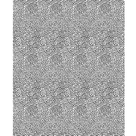 marimekko upholstery marimekko pirput parput black upholstery fabric