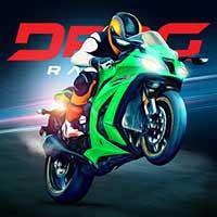 download game drag racing bike editor mod drag racing bike edition 2 0 1 apk mod android