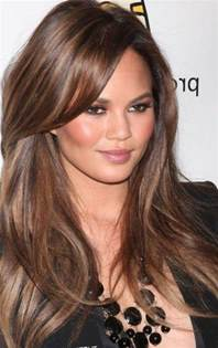 mocha color hair 2017 brown hair color trends http trend hairstyles ru