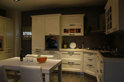 cucina beverly stosa prezzi cucina stosa beverly great cucina with cucina stosa
