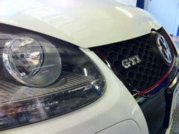 Volkswagen Repair Houston by Volkswagen Service Auto Service In Houston Tx