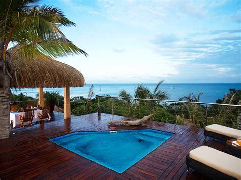 resort maputo anantara bazaruto island resort spa mozambique special