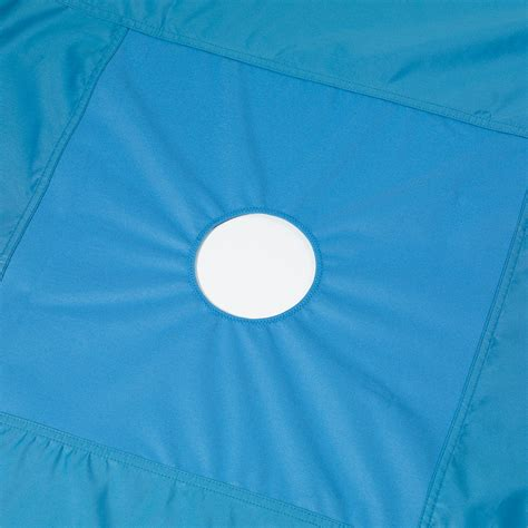 reusable surgical drapes pluritex surgical drapes high performance