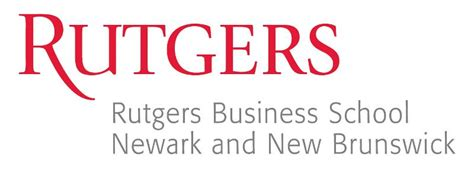 Rutgers School Of Business Camden Mba Program by Rutgers Business School Names New Dean Metromba