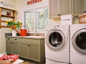 laundry room quick tips for organizing laundry rooms easy ideas for organizing and cleaning your home hgtv