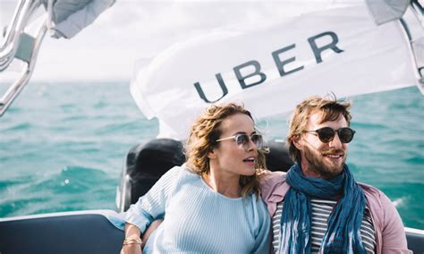 uber boat croatia go island hopping in dubrovnik with uber the dubrovnik times