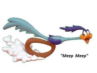 the meeps 2meirl4meirl 2meirl4meirl