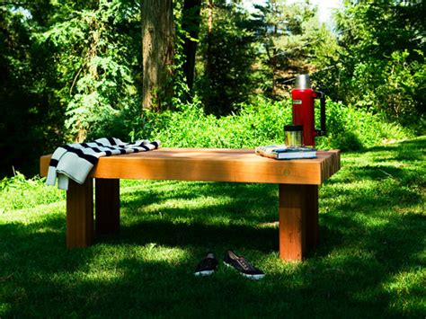 how to make an outdoor bench build this wooden garden bench step by step plans