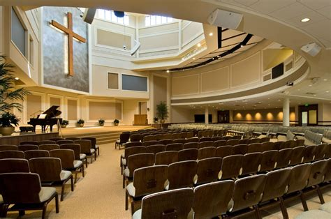 interior design for church sanctuary sanctuary sanctuaries modern church churches and church design