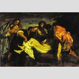 Dormition Of The Virgin El Greco | 797 x 546 jpeg 48kB